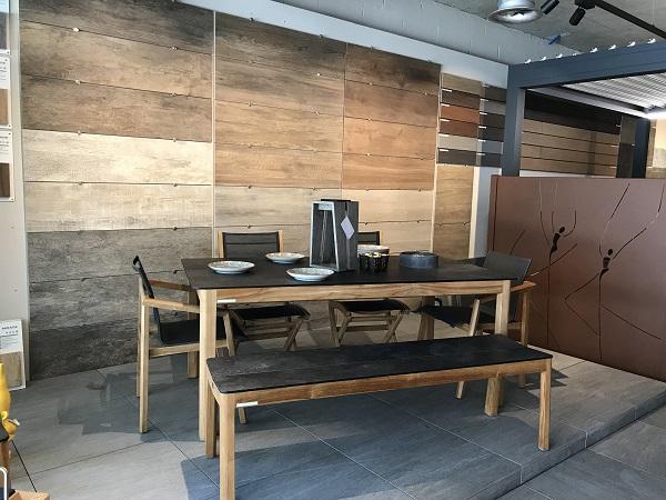 image-showroom-vision-exterieurs-mobilier-de-jardin