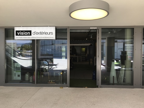 image-showroom-vision-exterieurs